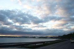 Puerto Montt   foto Patricio Sánchez