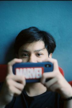Men Tumblr, Tumblr Boys, Boyfriend Photos, Boy Celebrities, Fine Boys, Boy Pictures, Photos Tumblr, Thai Drama, Ulzzang Boy