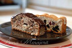 chec Banana Bread, Gallery, Link, Desserts, Food, Tailgate Desserts, Deserts, Essen, Dessert