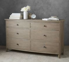 Petra 8 Drawer Dresser  Petra Dresser And Drawers Mesmerizing Bedroom Chest Of Drawers Design Inspiration
