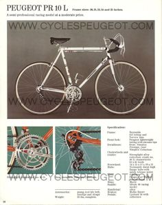 raleigh record 1975 gents classic racing bicycle retro cycling the glory days of racing bikes. Black Bedroom Furniture Sets. Home Design Ideas