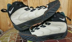 VTG NIKE AIR NDESTRUKT OG DENNIS RODMAN SZ 10. THE WORM, BULLS, JORDAN, DRC. SUP   Clothing, Shoes & Accessories, Men's Shoes, Athletic   eBay!