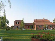 Agriturismo Giardini Di Varrone - Roselle Terme Toscana Italy (maremma, tuscany, farm holidays) - http://www.agriturismoverde.com/ita/agriturismo/giardini_varrone