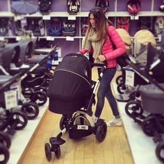@missyasemin thank you  #abcdesign #thinkbaby #baby #happy #child #kinderwagen #mum #mommy #mutter #papa #vater #shopping #toys #boy #girl #fun #berlincity #mother #father #dad #parents #love #abcdesign_3tec #3tec