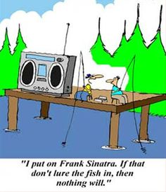 BigFishTackle.Com's fishing funny. See more at http://www.bigfishtackle.com/comics/Comic_Archive/