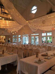 #wedding #vintagewedding #decor #vintage #hochzeit #esküvő #weddinglights #LEDlights #white Lights, Warm, Table Decorations, Elegant, Furniture, Home Decor, Classy, Decoration Home, Room Decor