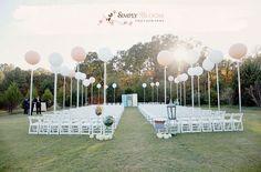 prettysouthweds.com-deco-ballons-mariage5