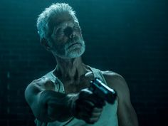 Don't Breathe - http://www.weltenraum.at/dont-breathe/