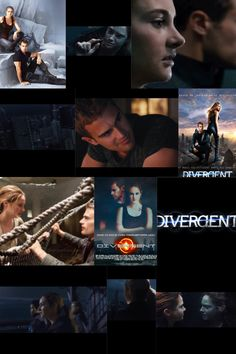 Divergent Divergent Characters, Divergent Trilogy, Divergent Insurgent Allegiant, Veronica Roth Books, Barcode Tattoo, The Spectacular Now, Any Book, Cant Wait, Book Series