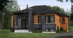 Maison à Louer - 94 rue des frenes, Sainte-Anne-des-Plaines | Logis Québec