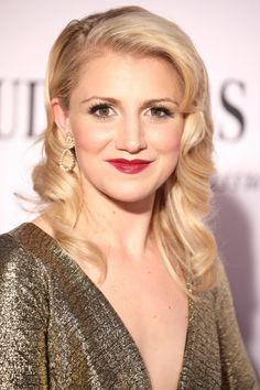 annaleigh ashford legally blondeannaleigh ashford sex and the city, annaleigh ashford instagram, annaleigh ashford, annaleigh ashford kinky boots, annaleigh ashford rent, annaleigh ashford frozen, annaleigh ashford husband, annaleigh ashford feet, annaleigh ashford sylvia, annaleigh ashford legally blonde, annaleigh ashford lost in the stars, annaleigh ashford height, annaleigh ashford broadway, annaleigh ashford twitter, annaleigh ashford wedding, annaleigh ashford 54 below, annaleigh ashford youtube, annaleigh ashford glinda