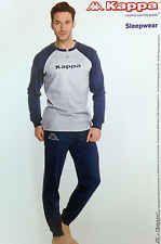 men's pyjamas KAPPA