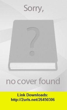 Funny Hats A Lift-the-flap Counting Book (9780749808495) Ron Van Der Meer, Atie Van Der Meer , ISBN-10: 0749808497  , ISBN-13: 978-0749808495 ,  , tutorials , pdf , ebook , torrent , downloads , rapidshare , filesonic , hotfile , megaupload , fileserve