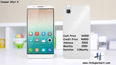 Huawei Mobile On Easy Installments http://easyelectronicsinstallments.blogspot.com/2016/05/huawei-mobile-on-easy-installments-in.html