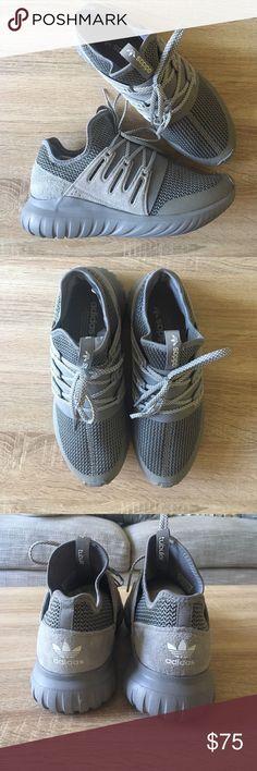 Adidas tubulare radiale adidas, neutrale e le adidas