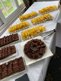 Arbonne at Norton House, Edinburgh @ Panoptic Events. Norton House, Arbonne, Edinburgh, Waffles, Events, Breakfast, Food, Morning Coffee, Essen