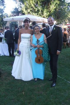 Professional Wedding Musician In Oxford Town Hall Violin Viola Ceremony Reception