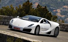 2009-GTA-Spano