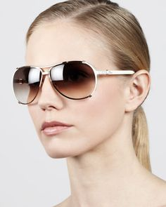 752a783dbe2 Sunglasses Dior Chicago 2 Aviator Shop Online