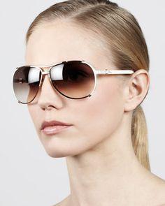 752a783dbe2 Sunglasses Dior Chicago 2 Aviator Shop Online