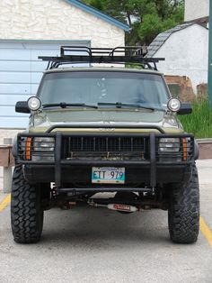 1799 Best R S Jeep Ideas Images In 2019 Jeep Xj Mods Jeep Truck