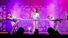 Beyoncé OTR II Principality Stadium Cardiff Wales 6th June 2018