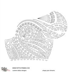 TATTOO TRIBES: Tattoo of Herekorenga, Freedom tattoo,maoripolynesian manta fern turtle tattoo - royaty-free tribal tattoos with meaning Rock Tattoo, Body Art Tattoos, Sleeve Tattoos, Polynesian Tattoo Designs, Polynesian Tribal, Card Tattoo Designs, Tattoo Ideas, Tribal Tattoos With Meaning, Freedom Tattoos