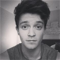 Connor Ball 19 Bearded Dragons @imcalledconnor It was definitely...Instagram photo | Websta (Webstagram)