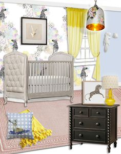Storage And Pad Luxuriant In Design Wishes Oval Rocking Baby Bassinet With Bedding