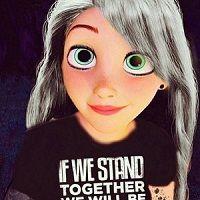 Punk Princess icon