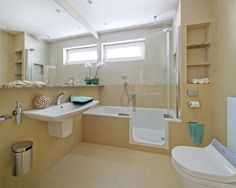 koupelna - Hledat Googlem