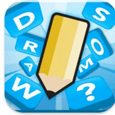 Play the free version of Words With Friends -- the game more