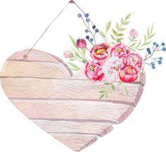 Watercolor Flowers, Watercolor Art, Dragonfly Art, Decoupage Paper, Baby Scrapbook, Wooden Hearts, Flower Frame, Paper Background, String Art