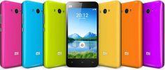 Un móvil de 50 euros | Estar al día en tecnología es facilisimo.com