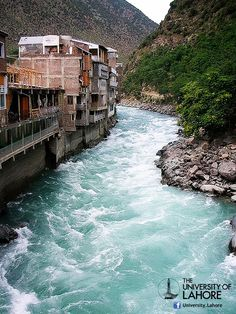 1000 Images About The Places I Have Visited On Pinterest Swat Pakistan And Lahore Pakistan