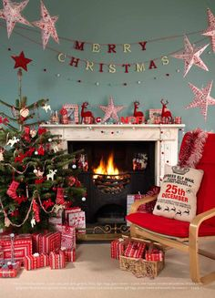 ISSUU - Poundland Christmas Look Book 2013 by Poundland