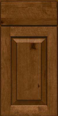7024 best cabinets images on pinterest dressers kitchen cupboards rh pinterest com