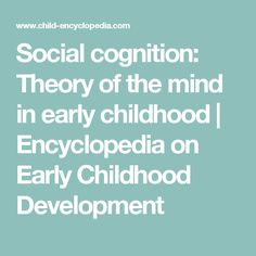 child development theories natural vs social process Skinner's radical behaviorism vs  radical behaviorism and cognitive development are two quite different theories more  social constructivists.