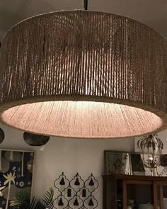 Decoration, Showroom, New Homes, Chandelier, Room Decor, Shades, Ceiling Lights, Patio, Living Room
