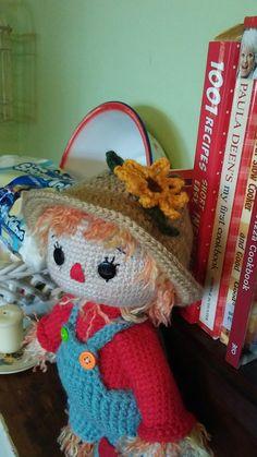 http://www.ravelry.com/patterns/library/jellybean-doll