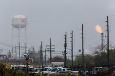 OSHA cites DuPont for violations in quadruple fatality accident