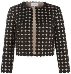 Hobbs Invitation Alpha Jacket on shopstyle.co.uk