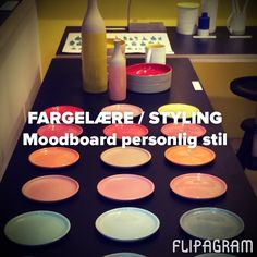 ▶ Spill av #flipagram-video - http://flipagram.com/f/RiDjYIQ3HX
