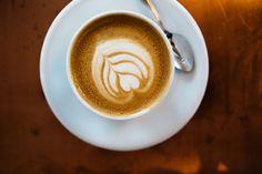 カリフォルニアのライフスタイルを象徴する人気コーヒーロースターが日本初上陸
