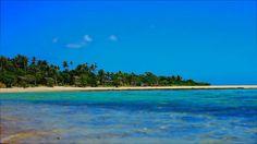 Matafonua Lodge Resort Ha'apai Kingdom of Tonga