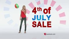 july 4th sale mattress