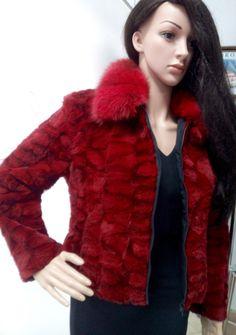 New!!!Natural Real Mink Fur jackets in two models! Новые Норковые куртки! - http://www.minkfur.net/newnatural-real-mink-fur-jackets-in-two-models-%d0%bd%d0%be%d0%b2%d1%8b%d0%b5-%d0%bd%d0%be%d1%80%d0%ba%d0%be%d0%b2%d1%8b%d0%b5-%d0%ba%d1%83%d1%80%d1%82%d0%ba%d0%b8.html