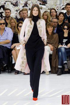 Christian-Dior-Fall-2014-Couture-Collection-Paris-Tom-LOrenzo-Site-TLO (19)