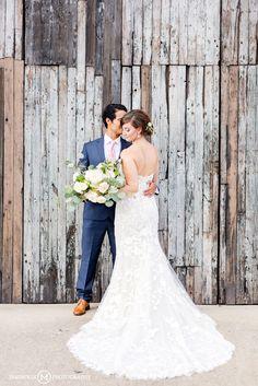 Magnolia Wedding Workshop - Posing Edition | North Carolina Photography Workshop - Magnolia Photography