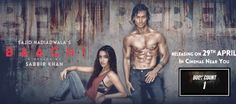 ★★★★★baaghi movie official trailer download 3gp mp4 hd 720p video,baaghi trailer shraddha kapoor tiger shroff new movie baaghi hot song hd video youtube
